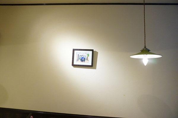 カーム店内壁面DSC06004