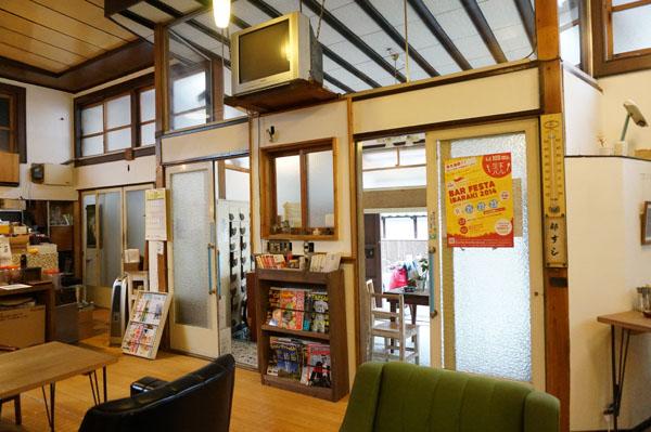 茨木湯番台DSC06038