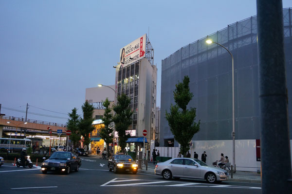 JRロータリー全景2DSC06214