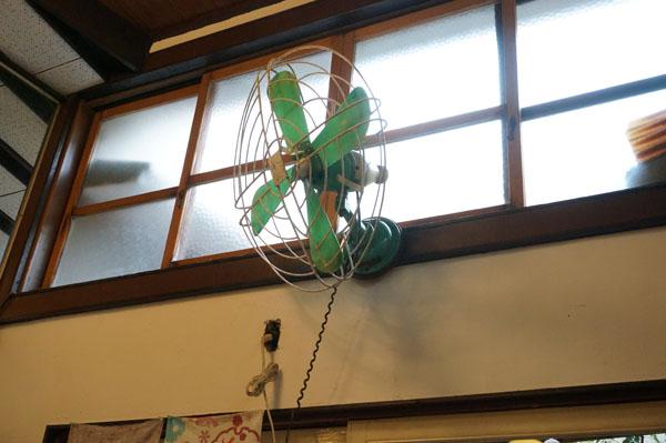 茨木湯扇風機DSC06035