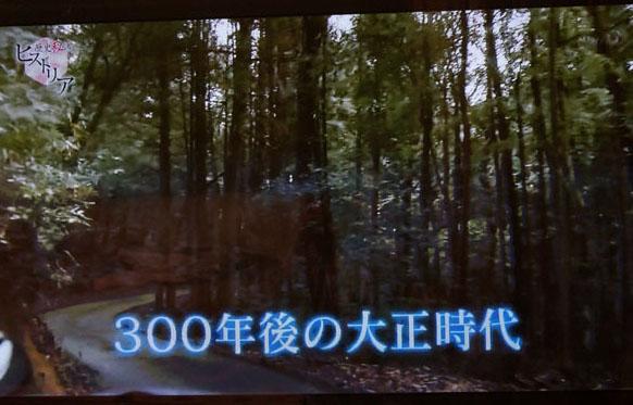 300年後茨木市山道2DSC00340