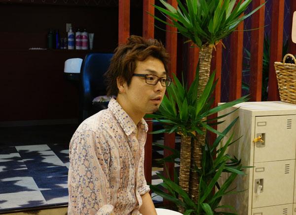 switch大野さん3DSC02733
