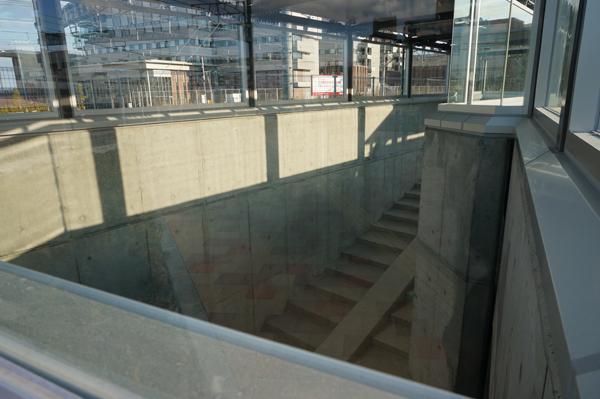 0301アンダーパス歩行者階段