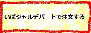 442155fd873f5b2da7f38f6457c22243.jpg