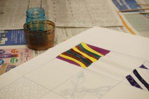 着物プロジェクトデザイン色塗りADSC02138