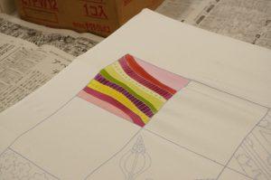 着物プロジェクトデザイン色塗りBDSC02136