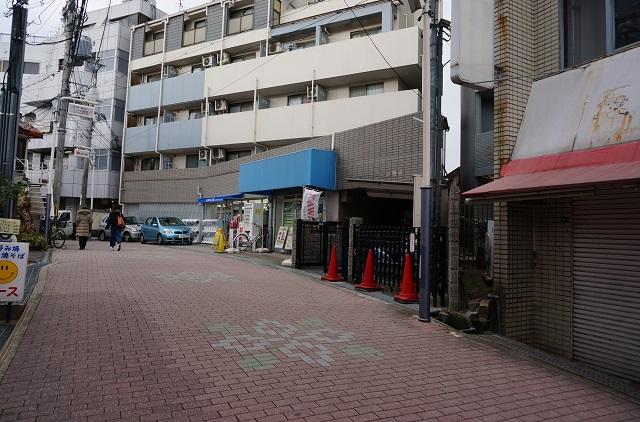 総持寺長谷川広文館があるほうDSC03414