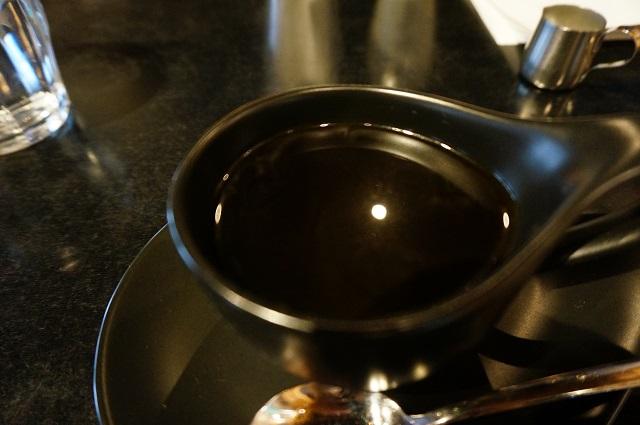 cafeモカのスペシャルティコーヒーティDSC03826