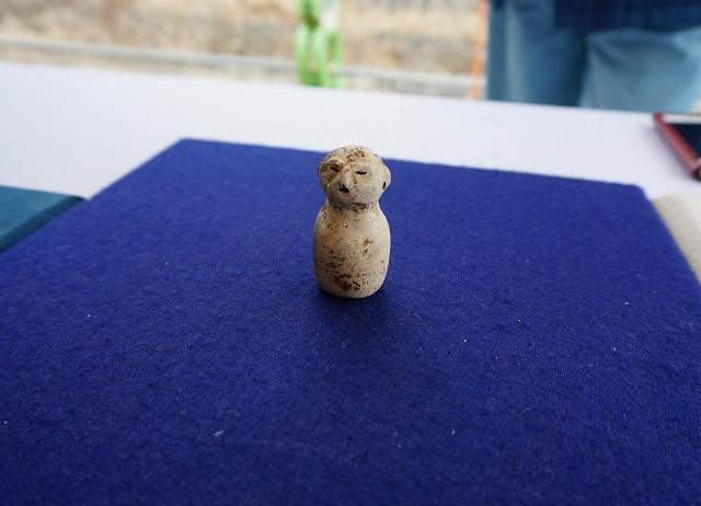 人形土製品DSC04087