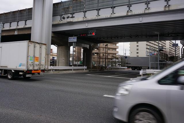 三沢小橋信号そばDSC04310