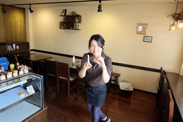 BONOcafe10周年樋口さんDSCF9098