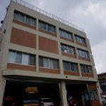 茨木市消防本部DSC04846