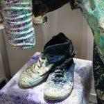 ハブイバラキ靴アップDSC05851