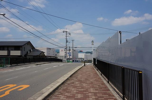 鍛冶屋橋のほうDSC06195