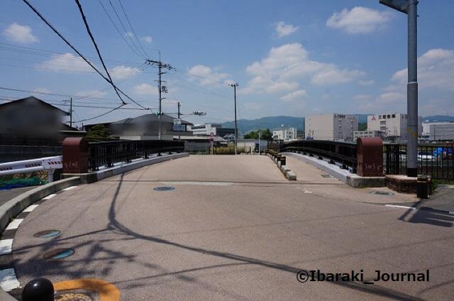 再kk新鍛冶屋橋風景DSC06202