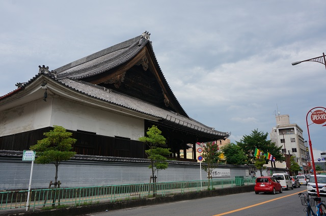 茨木別院前DSC07739
