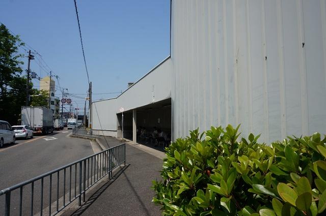 摂南大バス停寝屋川方面DSC06404