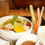 塩凸ランチ冷麺2DSC07521