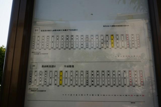 83番84番バス循環DSC07221