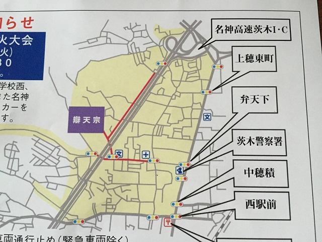 弁天花火交通規制マップIMG_8816