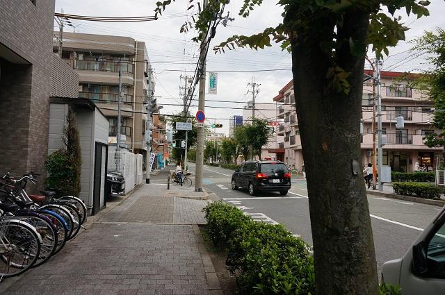 ヒデトワより北のほうDSC08619
