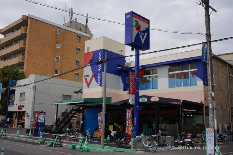 総持寺スーパーV外観DSC09158