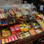 総持寺よしやの駄菓子コーナー1DSC09177
