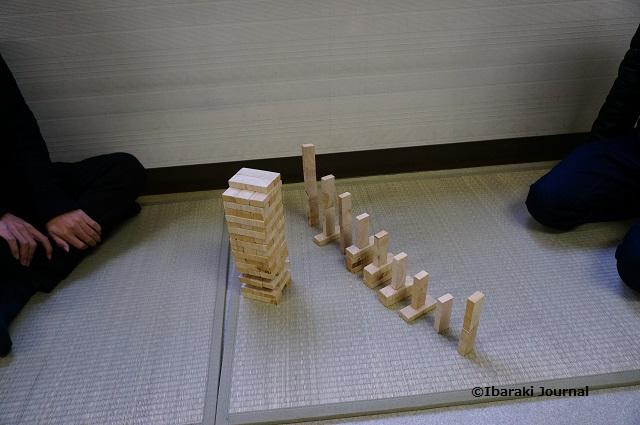 環境フェア間伐材のおもちゃDSC09971