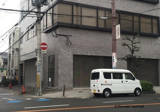 スフィーダ跡外観IMG_9986
