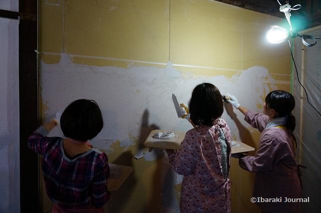リノベ茨木DIY女子1DSC09601