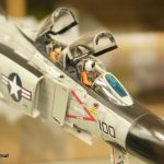 東京堂模型店戦闘飛行機1DSC00776