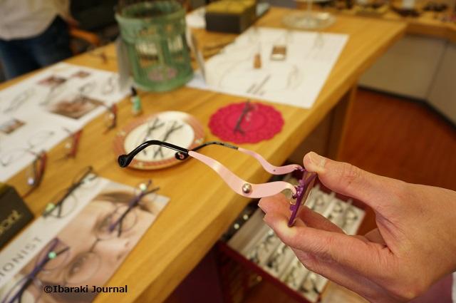 西村眼鏡店メガネの見本DSC09271