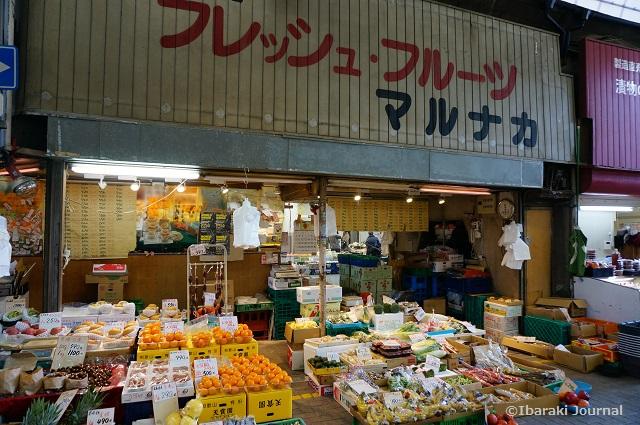 八百屋さんがんばれ野菜DSC00721