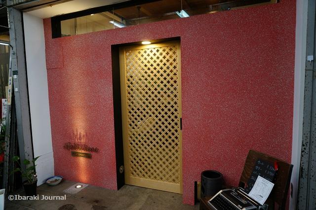 銀座商店街美容室DSC00757