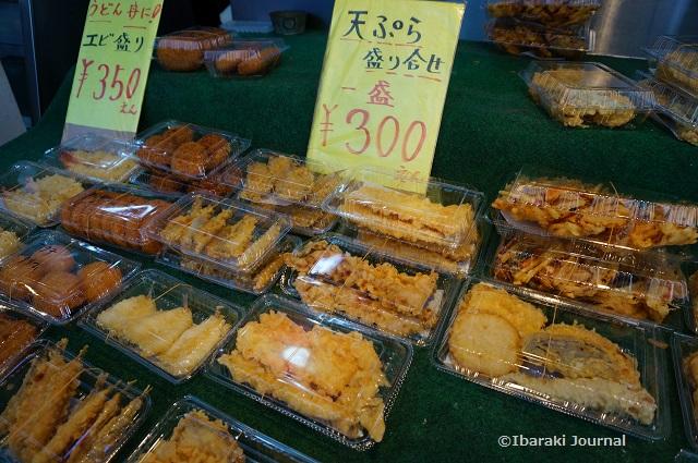 石田商店2DSC00751