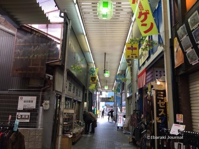 山口紅葉堂さんから南のほうIMG_0137