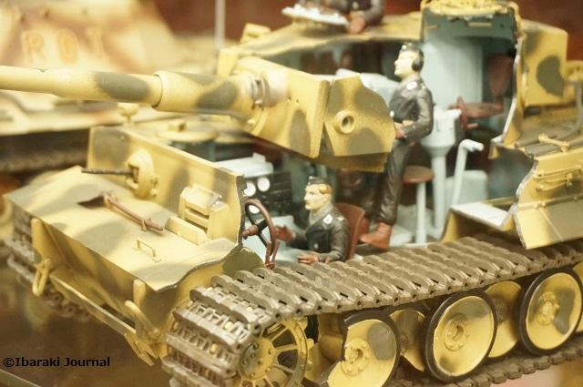 東京堂模型店戦車DSC00778