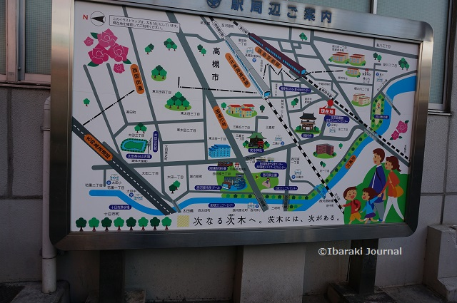 総持寺周辺マップDSC01000