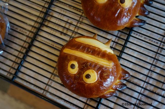 パンタダシのぼうさいパンアップ2DSC01218