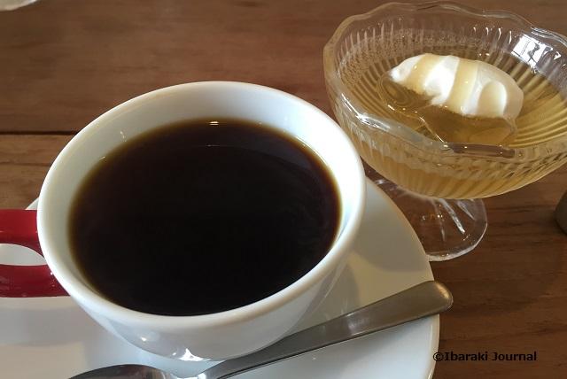 ワンシーンのコーヒーIMG_5204