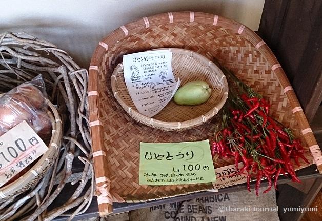 BONOcafeさん野菜2IMG_20171110_132914
