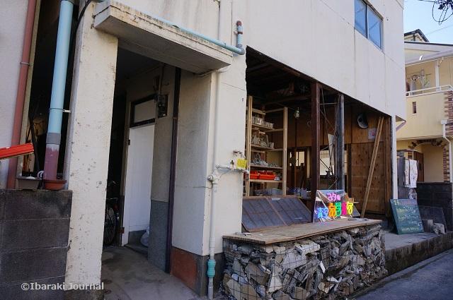 前田文化北側DSC01640