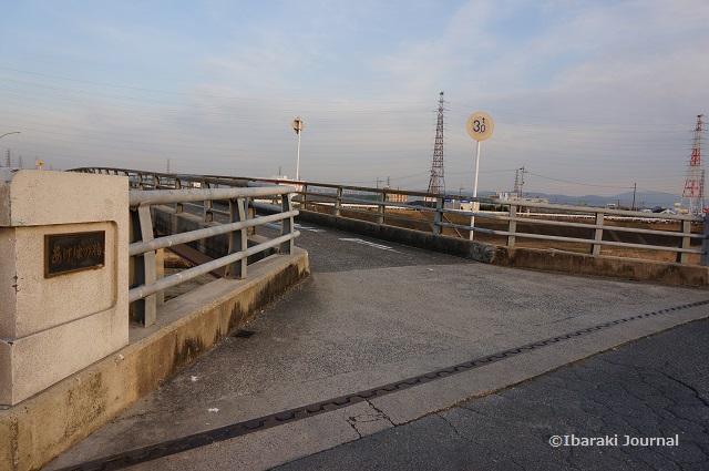 あけぼの橋こちら側DSC01358