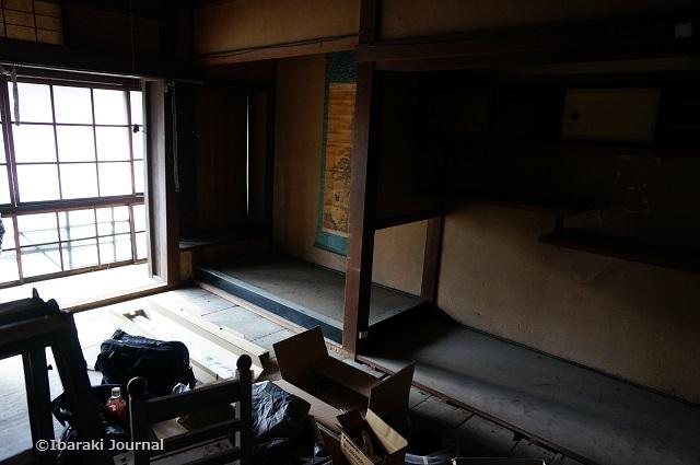 2017年DIY工房2階の様子2DSC09740
