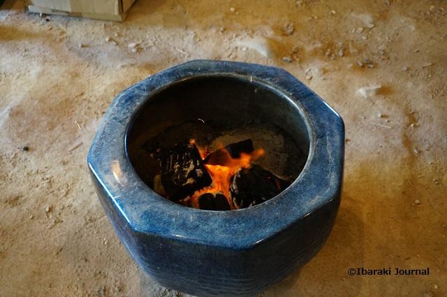 前田文化の火バチDSC01638
