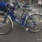 レンタサイクルIMG_0400