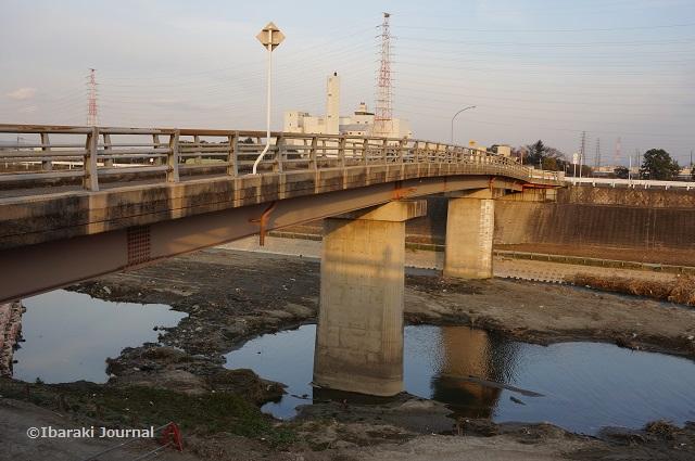 DSC0136あけぼの橋全景6