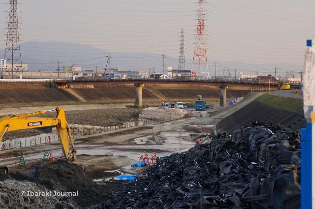 あけぼの橋のほうDSC01402