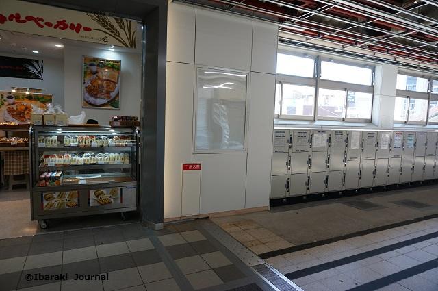 201712JR茨木オリエンタルベーカリーのところDSC00259
