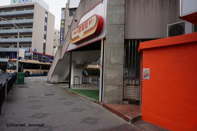 阪急ドエル横メロンパンの店2DSC01858
